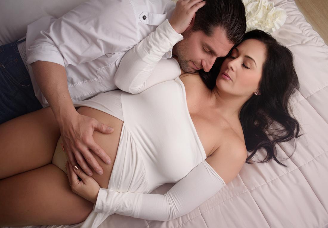 maternity photography, newborn, maternity photo session
